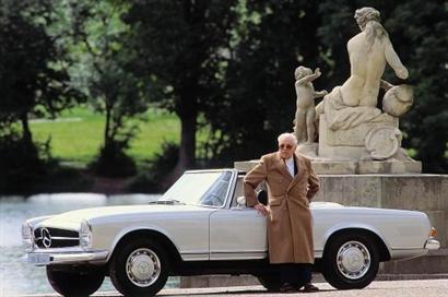 Magyarok az autógyártásban