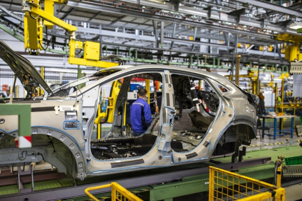 Ford Puma: a takarékos autótól a sportos luxusig