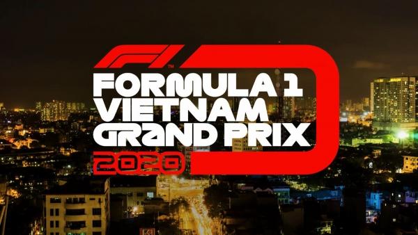 Kérdéses a vietnami Forma-1, Jerezbe vagy Isztambulba mehet