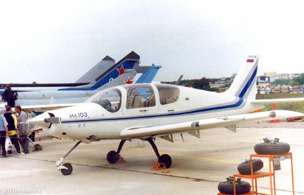 Száz repülőt rendeltek meg a pécsi repülőgépgyártól