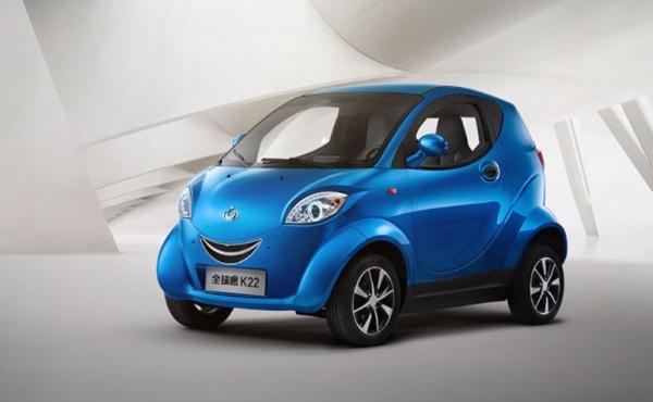 Elektromos autó állami támogatás 2020