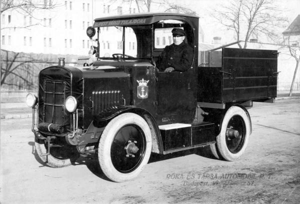 A Meseautótól a Merkurig, 39. rész: Kisebb francia autómárkák II