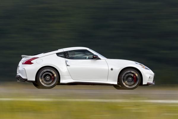 Eredményromlás miatt csökkentette éves előrejelzését a Nissan
