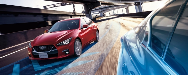 Mennyire befolyásolják a modern vezetéstámogató rendszerek az autók kinézetét?
